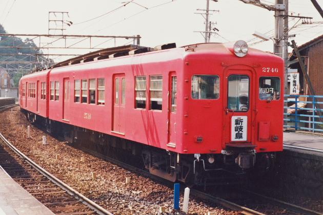 IMGP8476.jpg