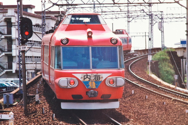 IMGP8498.jpg