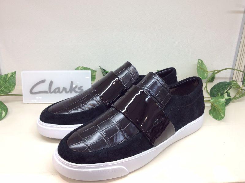 clarks (3)
