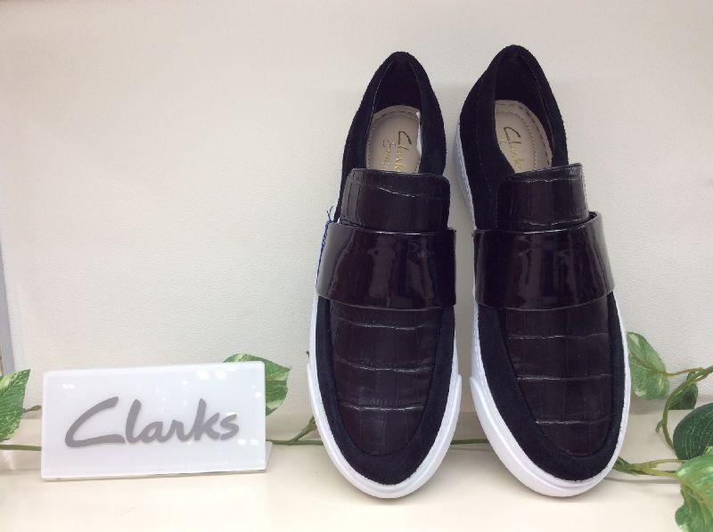 clarks (6)