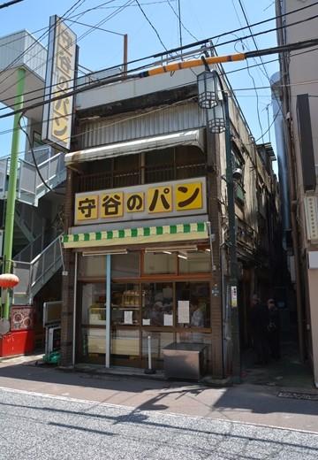 小田原201507 (19)_R