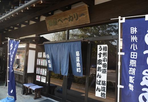 小田原201507 (663)_R