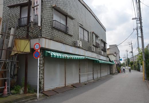 江北・松原団地 (43)_R
