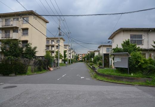 江北・松原団地 (286)_R