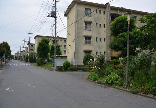 江北・松原団地 (289)_R