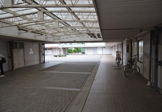 江北・松原団地 (230)_R