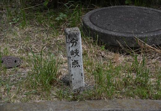 江北・松原団地 (264)_R