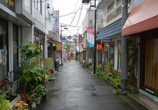 大倉山・綱町 (539)_R