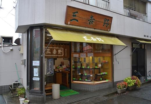 大倉山・綱町 (551)_R