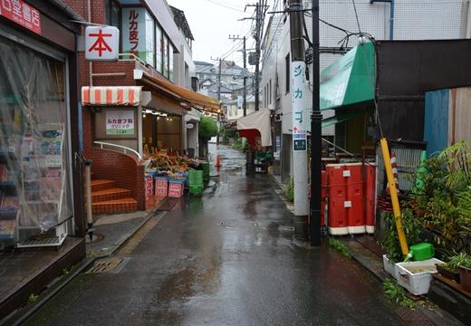 大倉山・綱町 (553)_R