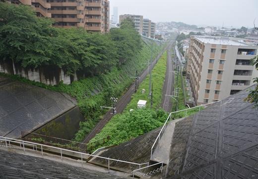 大倉山・綱町 (613)_R