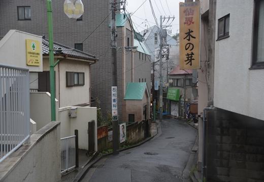大倉山・綱町 (618)_R