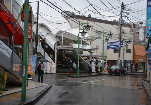 大倉山・綱町 (627)_R