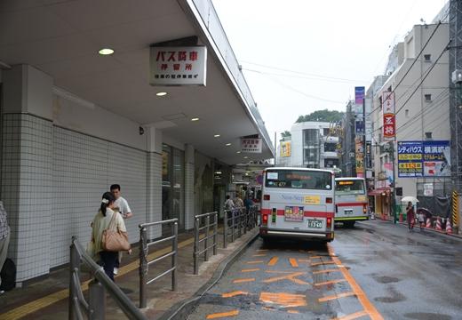 大倉山・綱町 (675)_R