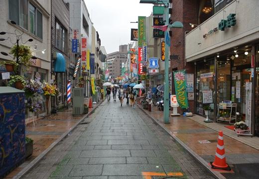 大倉山・綱町 (688)_R