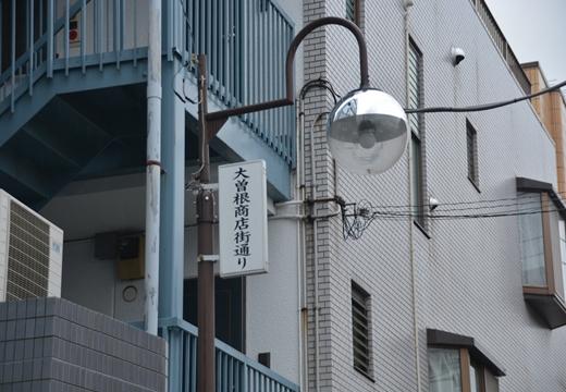 大倉山・綱町 (760)_R
