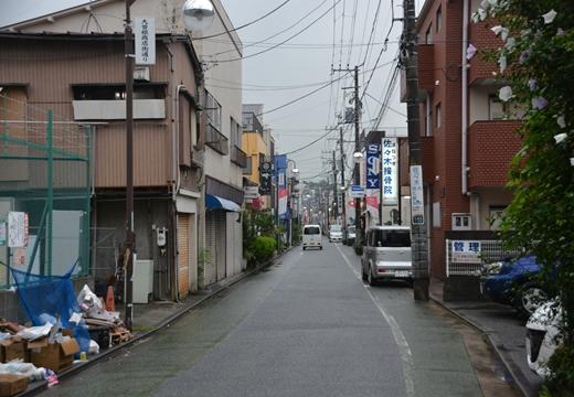 大倉山・綱町 (762)_R