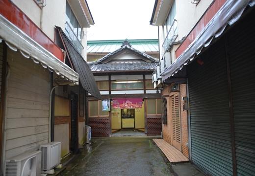 大倉山・綱町 (784)_R
