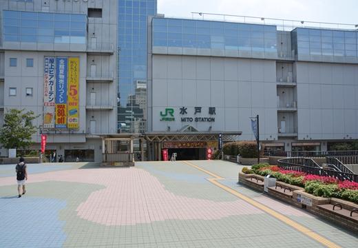 水戸201508 (8)_R