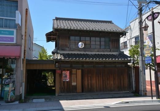 幸手・栗橋 (173)_R