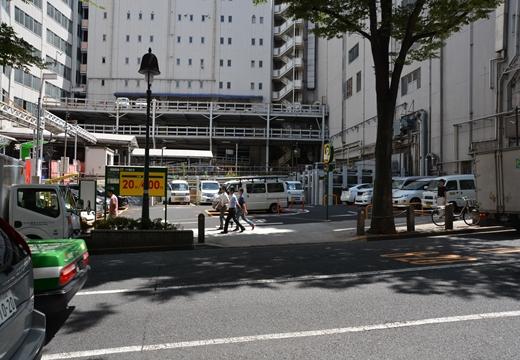 渋谷・三軒茶屋 (79)_R
