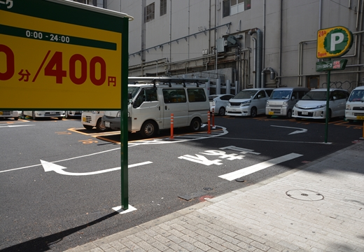 渋谷・三軒茶屋 (85)_R