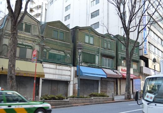 渋谷 (68)_R
