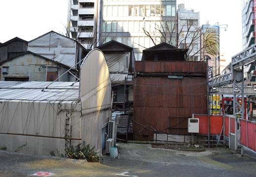 渋谷 (93)_R