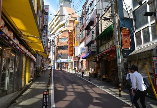渋谷・三軒茶屋 (95)_R
