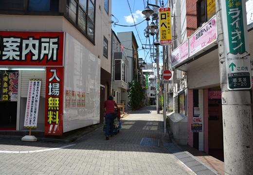 渋谷・三軒茶屋 (98)_R