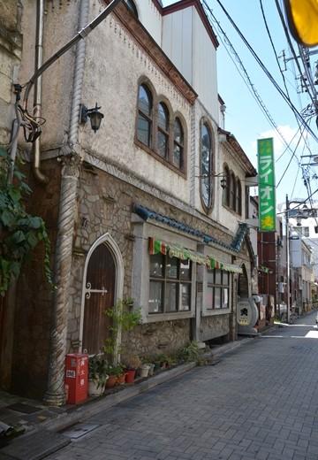 渋谷・三軒茶屋 (100)_R