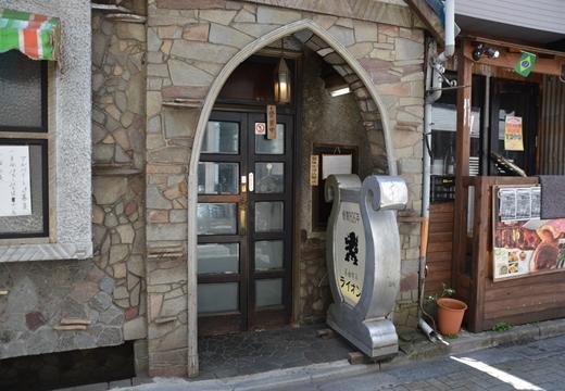 渋谷・三軒茶屋 (102)_R