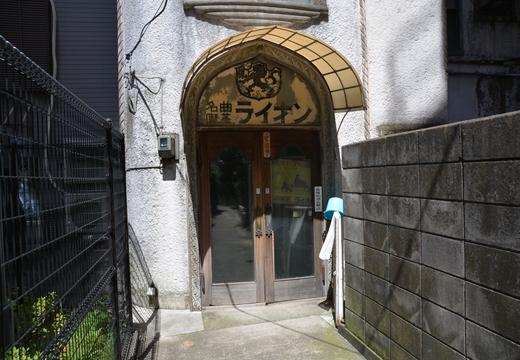 渋谷・三軒茶屋 (130)_R