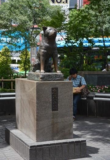 渋谷・三軒茶屋 (21)_R