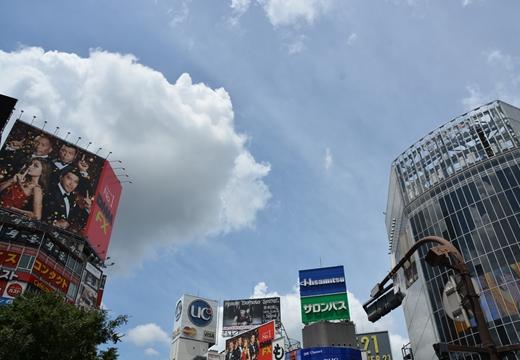 渋谷・三軒茶屋 (27)_R