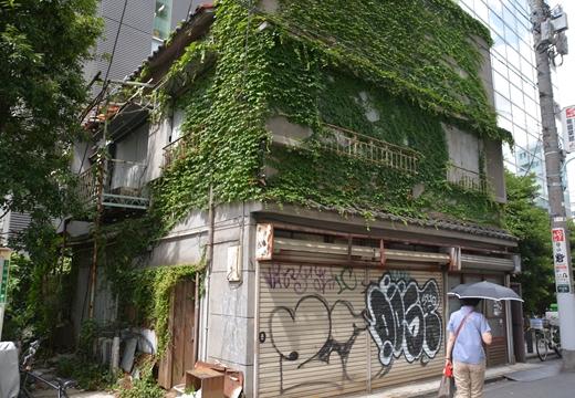 渋谷・三軒茶屋 (163)_R