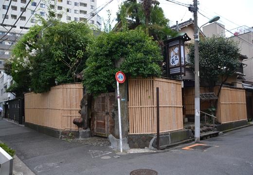 渋谷・三軒茶屋 (169)_R