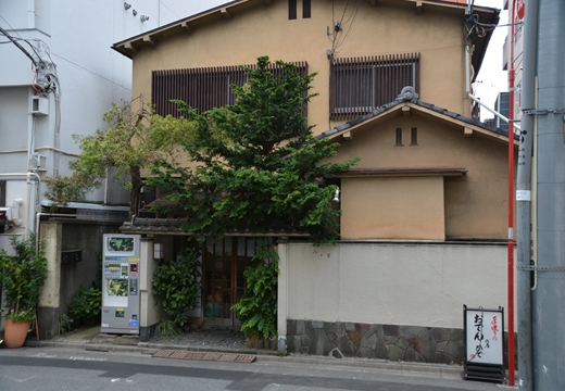 渋谷・三軒茶屋 (181)_R