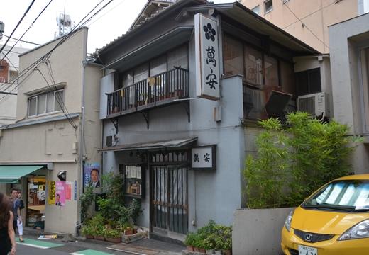 渋谷・三軒茶屋 (184)_R