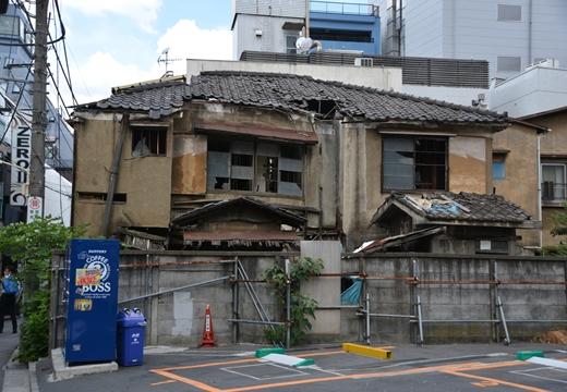 渋谷・三軒茶屋 (189)_R