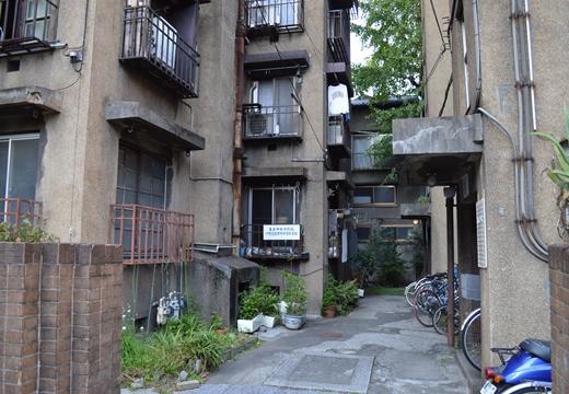 上野・東上野 (112)_R
