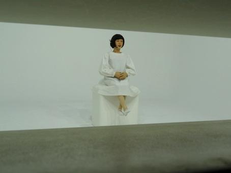 日本科学未来館18