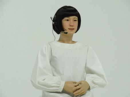 日本科学未来館19