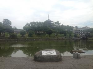 sarusawa0812_convert_20150812112821.jpg