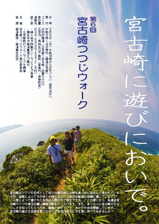 201502308宮古崎つつじウォーク00