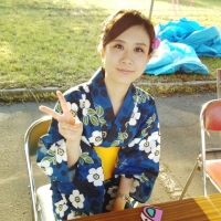 tomomiyukata.jpg