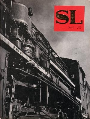 SL7_perus_cover_ass3.jpg