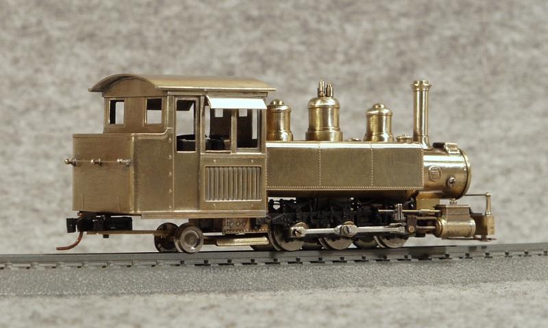 a8_dachs_sid-w_rear_trim_P1090913re.jpg