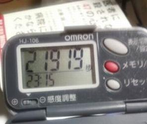KC4H01020001.jpg