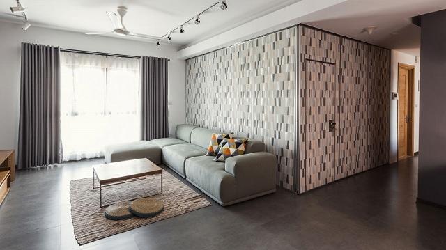 design-modern-home2_201508190653552db.jpg